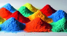 Global Anticorrosive Pigment Market Examined by 9Dimen Research in In-demand Report Published at MarketPublishers.com