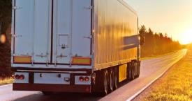 Global Trucks Industry Analysed in Market Research Study by MarketLine Available at MarketPublishers.com