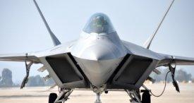 World Aerospace & Defense Marketplace Analysed in Topical MarketLine Study Published at MarketPublishers.com