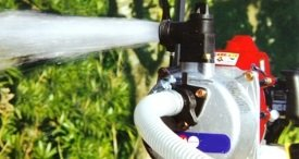 Worldwide Water Pumps Market Analysed in Comprehensive TechSci Research Study Available at MarketPublishers.com