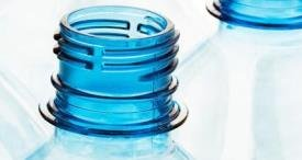 Global Containers & Packaging Industry Studied in Topical MarketLine Research Report Available at MarketPublishers.com