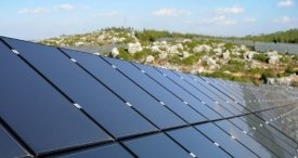 CIGS Photovoltaics Sector Examined & Forecast by NanoMarkets in In-demand Report Published at MarketPublishers.com