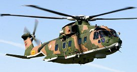 Portuguese Defense Sector Canvassed by SDI in New Market Research Report Recently Published at MarketPublishers.com