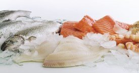 Swedish Fish & Seafood Market Discussed in New Canadean Research Report Available at MarketPublishers.com