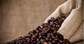 Argentina Coffee Market Examined by Euromonitor in Topical Research Report Published at MarketPublishers.com