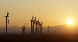 New Spanish Renewables Industry Research Report Q3 2014 by BMI Now Available at MarketPublishers.com