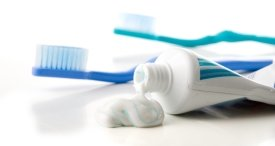 Croatia Cosmetics & Hygiene Markets Examined in New Research Reports by Euromonitor Available at MarketPublishers.com