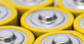China Battery Marketplace Analysed in New Research Study by SinoMarketInsight Published at MarketPublishers.com