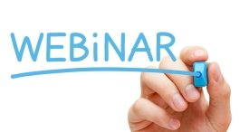Don't Miss Your Chance to Attend Live Online Training 'Chargebacks - What can be done to minimize the risk?'