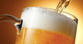 Spain Beer Market Investigated by Canadean in In-demand Report Published at MarketPublishers.com