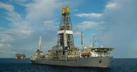 World Drillship Market Discussed by Koncept Analytics in New Report Published at MarketPublishers.com