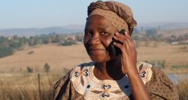 Africa Mobile Broadband Market Discussed in Topical BuddeComm Study Published at MarketPublishers.com