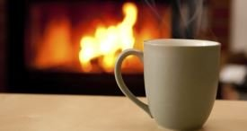 Japan Hot Drinks Market Canvassed by Euromonitor in In-demand Report Published at MarketPublishers.com