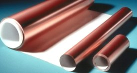 Copper Clad Laminate Market Globally & in China Analysed in In-demand ResearchInChina Report by Published at MarketPublishers.com