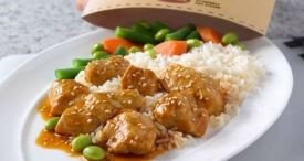 China Ready Meals Food Market Examined by Canadean in In-demand Report Published at MarketPublishers.com