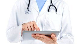 India Healthcare IT Market Analyzed & Forecast by Ken Research in In-demand Report Published at MarketPublishers.com