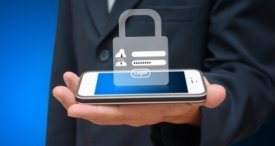 Enterprise Mobile Security Market Canvassed by Mind Commerce in New Report Published at MarketPublishers.com