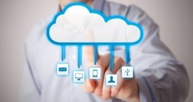 Carrier Cloud Services Market Evaluated in New Cutting-edge Mind Commerce Report Published at MarketPublishers.com