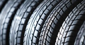 Qatar Tyre Market Analysed & Forecast by TechSci Research in New Study Published at MarketPublishers.com