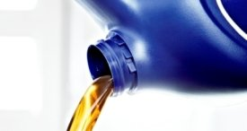 India Lubricants Market Prospects Evaluated in New Cutting-edge Infra Insights Report Published at MarketPublishers.com