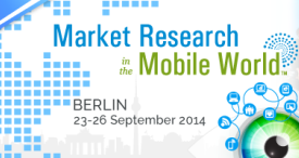 Market Publishers Calls to Join the MRMW Europe 2014 in Berlin