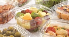 US Prepared Meals Market Examined & Forecast by Canadean in New Report Published at MarketPublishers.com