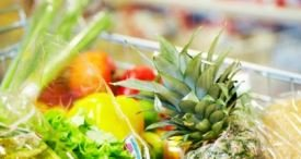 Food & Grocery Retail Market Trends Assessed in New Research Study by Conlumino Published at MarketPublishers.com