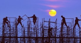 Vietnamese Construction Sector Prospects Discussed in New Cutting-edge Timetric Study Available at MarketPublishers.com