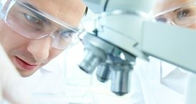 World Peptide Cancer Therapeutics Marketplace Reviewed in Topical PNS Pharma Report Published at MarketPublishers.com