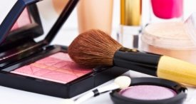 Irish Beauty & Personal Care Market Trends Examined by Euromonitor in New Research Study Available at MarketPublishers.com