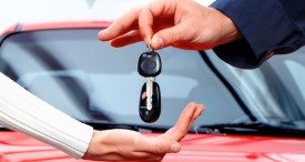 Worldwide Car Rental Market Examined by Koncept Analytics in New Report Published at MarketPublishers.com