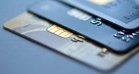 Israel Cards & Payments Market Investigated by Timetric in New Report Published at MarketPublishers.com
