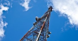 India Telecom Industry Examined by SRI in New Research Report Published at MarketPublishers.com