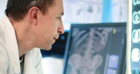 Future Prospects in Global Orthopedics Market Reviewed by VPG in In-demand Report Available at MarketPublishers.com