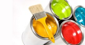World & China Anticorrosive Paint Market Examined in New QYResearch Report Published at MarketPublishers.com