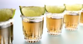 World Tequila Market Analysed & Forecast by Infiniti Research in New Report Available at MarketPublishers.com