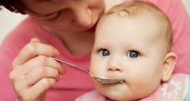 Chilean Baby Food Market Analysed & Forecast by ERC in Topical Report Now Available at MarketPublishers.com