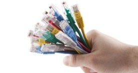 India Telecom Cable Sector Assessed in Comprehensive TechSci Research Report Available at MarketPublishers.com