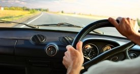 Automotive Interior Materials Market Examined in Topical MarketsandMarkets Research Report Available at MarketPublishers.com