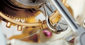 Swiss Watches Market Scrutinized in Topical Euromonitor International Market Research Report Available at MarketPublishers.com