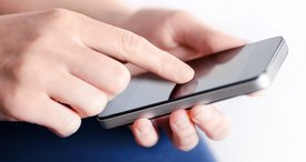 Asian Mobile Gaming Market Examined in New Mind Commerce Publishing Report Available at MarketPublishers.com