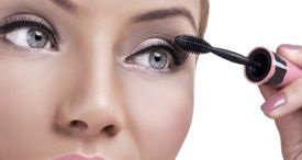 Consumer Trends & Drivers of Behavior in UK Make-up Market Covered in New Canadean Report Available at MarketPublishers.com