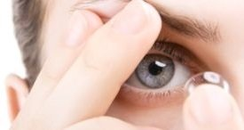 Contact Lenses Industry Opportunities & Innovations Reviewed by Euromonitor in New Report Available at MarketPublishers.com