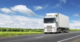European Road Freight Market Examined in New Ti Report Now Available at MarketPublishers.com