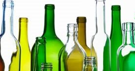 Glass Packaging Market Scenario Studied in New M&M Research Report Available at MarketPublishers.com