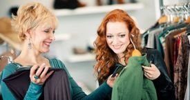 Womenswear Market in Spain Studied by Euromonitor in New Research Report Now Available at MarketPublishers.com
