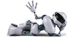 Global Industrial Robot Market Studied in In-demand Report by Daedal Research Available at MarketPublishers.com