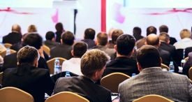 Market Publishers Calls for Participation in CFO Summit 2014 This November