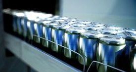 World Beverage Can Market Discussed by Koncept Analytics in Comprehensive Research Report Published at MarketPublishers.com