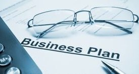 In-demand Business Plans by VTSConsulting Now Available at MarketPublishers.com